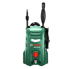 Bosch AQT33-10 Pressure Washer