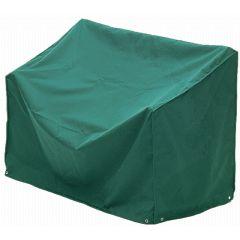 Image of Alexander Rose 4ft Bench Cover - W135cm x D66cm x H90cm