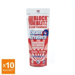 Image of Block Blitz Gravel Treatment