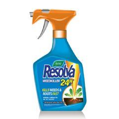 Resolva 24H Ready To Use