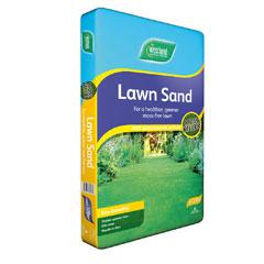 Westland Lawn Sand 20kg