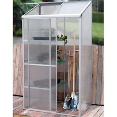 Nison Multi-Pro Mini Greenhouse