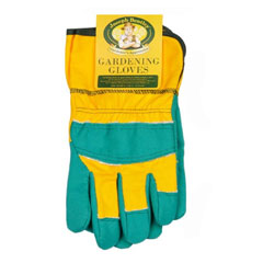 Joseph Bentley Gardeners Apprentice Gloves Medium