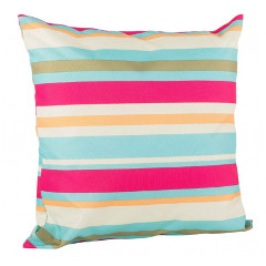 Navigate HotHouse Scatter Cushions 45 x 45cm - Stripe