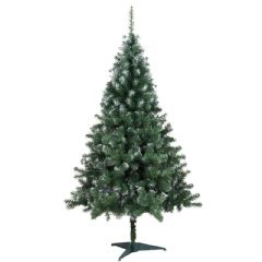 Whistler Artificial Christmas Tree - 5ft