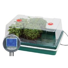 Professional Variable Temperature Control Electric Propagator - 59 x 41cm