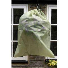 Haxnicks Easy Fleece Jacket Medium - 3 pack
