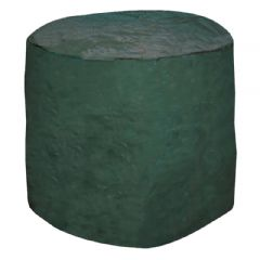 Garland 4 Seater Round Table Cover - 107 x 71cm