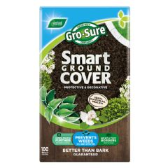 Gro-Sure Smart Ground Cover - 100L