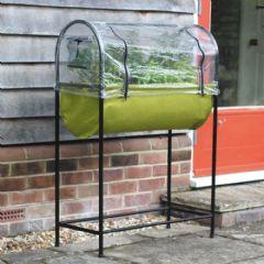 Haxnicks Vigoroot Easy Table Garden - 115cm Height