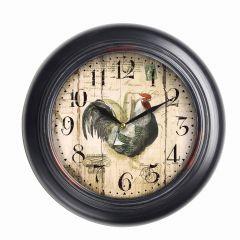 Gardman New Hampshire Clock - 32cm Diameter