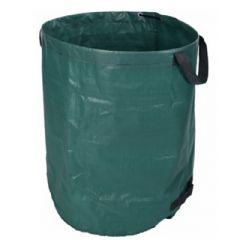 Greenfingers Garden Bag - 67cm x 76cm