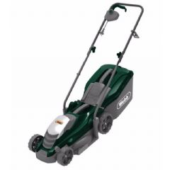 Webb Classic Electric 1600w Rotary Mower