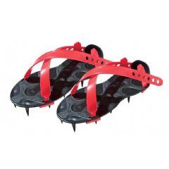 Garland Super Tough Lawn Spike Shoes