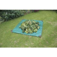 Garland Medium Garden Sheet
