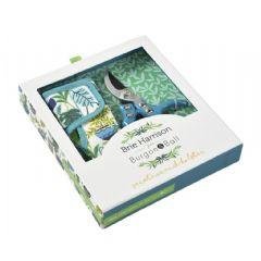 Brie Harrison Secateur & Holster Gift Set