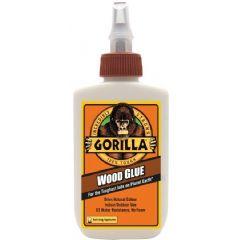 Gorilla Wood Glue - 532ml