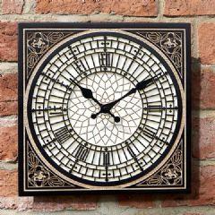 Image of Smart Garden Little Ben Clock
