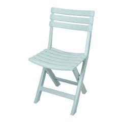 Greenfingers Komodo Chair - Light Green