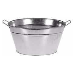 Greenfingers Bucket Planter - W48cm