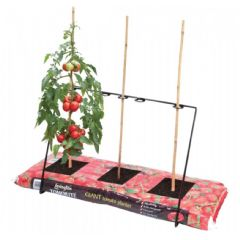 Garland Grow Bag Frame