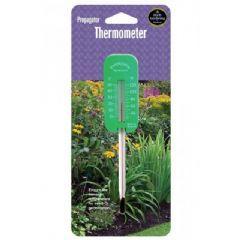 Garland Propagator Thermometer