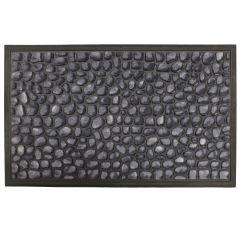 Image of Mighty Mats Scrape n Sorb Pebbles Door Mat