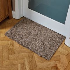 Image of Smart Garden Indoor Ulti Mat - Oatmeal - 100 x 70cm