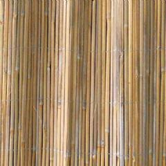 Terra Split Bamboo Screening - 1.8 x 5m