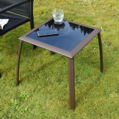 Ellister Tuscany Side Table