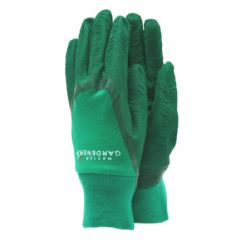 Town and Country Professional The Master Gardener Gloves Ladies Size M
