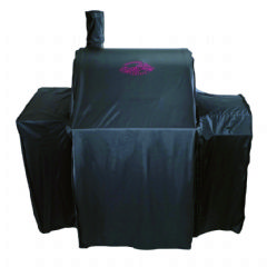 Premier Wrangler Barbecue Cover