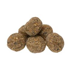Ambassador Fat Balls - 6 Pack