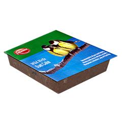 Ambassador Suet Cakes For Robins