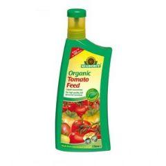 Neudorff Organic Tomato Feed 1L Concentrate