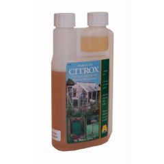 Image of Agralan Citrox Garden Disinfectant 500ml