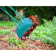 Ambassador Long Handled  Leaf Grabber