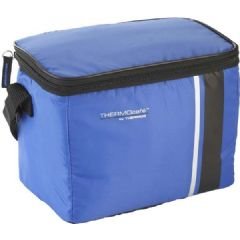 ThermoCafe by Thermos Cool Bag Blue - 6 Can