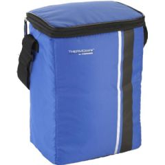 ThermoCafe by Thermos Cool Bag Blue - 12 Can