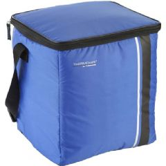ThermoCafe by Thermos Cool Bag Blue - 24 Can