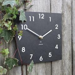 Eco Classic Clock