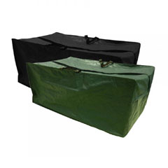 Bosmere Protector Plus Cushion Storage Bag