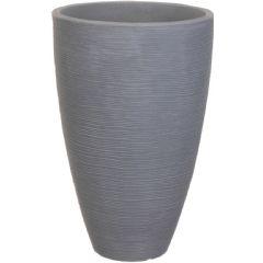 Ellister Flowerpot - H60cm