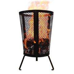 Gardeco Garden Incinerator | Fire Basket