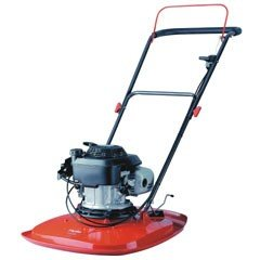 Flymo Petrol Hover Mower XL500 - 160cc/50cm