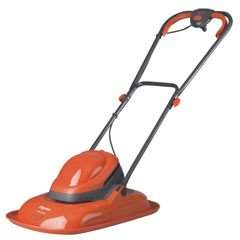 Flymo Electric Hover Mower - 1150W/33cm