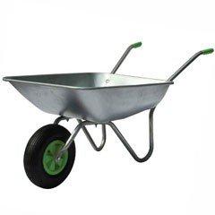 Handy Wheelbarrow 65 litres