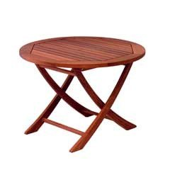 Image of Alexander Rose Cornis 60cm Side Table