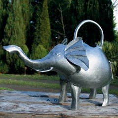 Elephant Watering Can - 1.8 litres