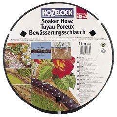Hozelock 6764 Soaker Hose 25M